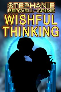 Wishful Thinking - New Editions Now Available